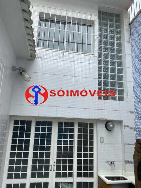 IMG-20210104-WA0014 - Casa de Vila 3 quartos para alugar Vila Isabel, Rio de Janeiro - R$ 4.800 - POCV30004 - 14