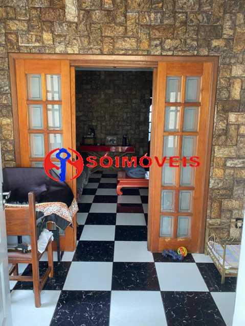 IMG-20210104-WA0020 - Casa de Vila 3 quartos para alugar Vila Isabel, Rio de Janeiro - R$ 4.800 - POCV30004 - 6