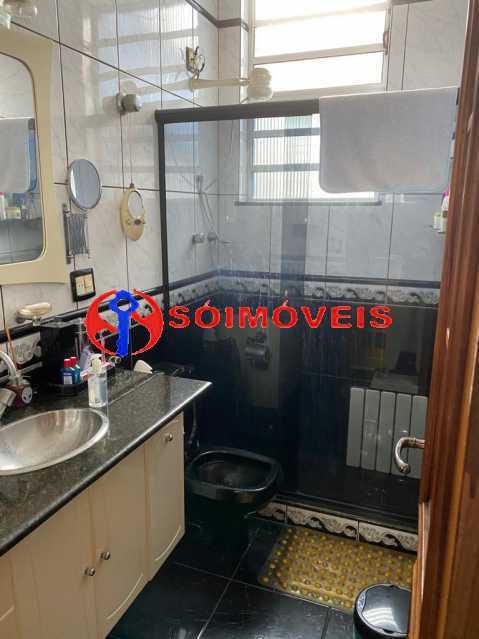 IMG-20210104-WA0028 - Casa de Vila 3 quartos para alugar Vila Isabel, Rio de Janeiro - R$ 4.800 - POCV30004 - 13