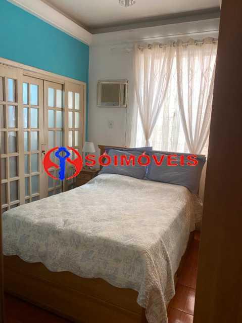IMG-20210104-WA0029 - Casa de Vila 3 quartos para alugar Vila Isabel, Rio de Janeiro - R$ 4.800 - POCV30004 - 11