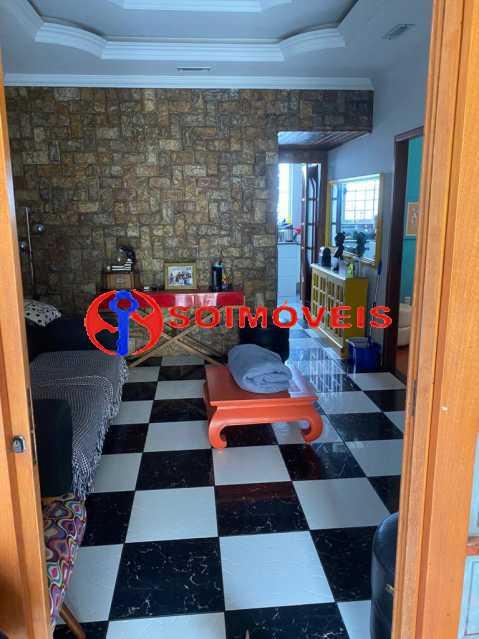 IMG-20210104-WA0030 - Casa de Vila 3 quartos para alugar Vila Isabel, Rio de Janeiro - R$ 4.800 - POCV30004 - 4