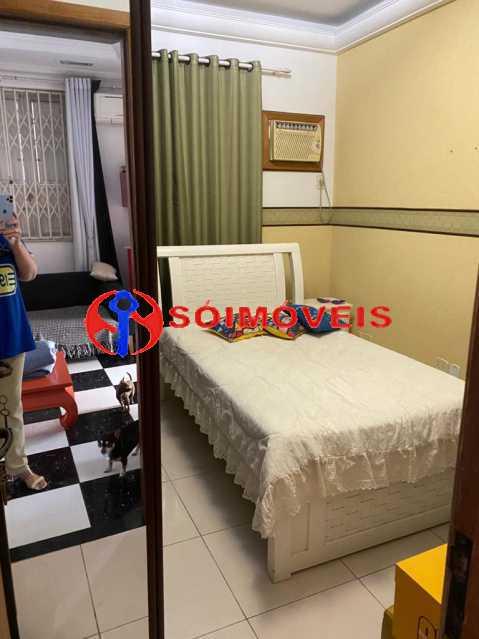 IMG-20210104-WA0032 - Casa de Vila 3 quartos para alugar Vila Isabel, Rio de Janeiro - R$ 4.800 - POCV30004 - 12
