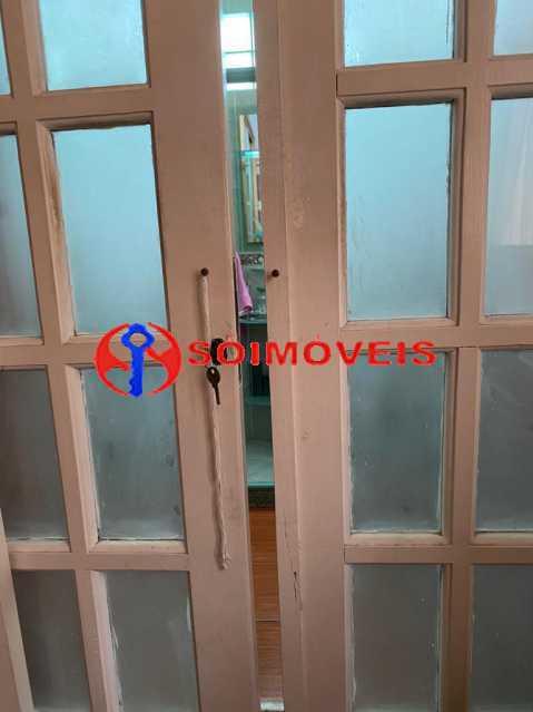 IMG-20210104-WA0033 - Casa de Vila 3 quartos para alugar Vila Isabel, Rio de Janeiro - R$ 4.800 - POCV30004 - 10