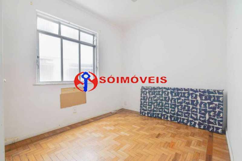 3f59a2b63ad2e9dcc0eba6c20694a0 - Apartamento 3 quartos à venda Rio de Janeiro,RJ - R$ 1.500.000 - FLAP30548 - 10