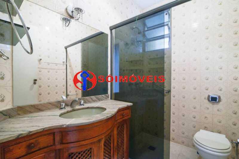 4a812d759ee2ee7a2182c359cdc43f - Apartamento 3 quartos à venda Rio de Janeiro,RJ - R$ 1.500.000 - FLAP30548 - 12