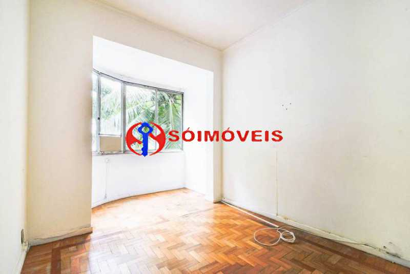 8b5956bb2812aa60541add0148c2d3 - Apartamento 3 quartos à venda Rio de Janeiro,RJ - R$ 1.500.000 - FLAP30548 - 3