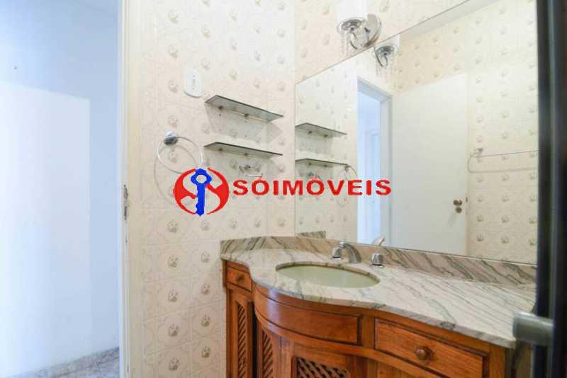 8c629f475289f4abc33f415a8afe8d - Apartamento 3 quartos à venda Rio de Janeiro,RJ - R$ 1.500.000 - FLAP30548 - 15