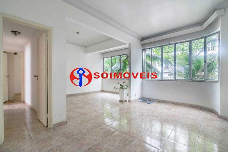 9c99bf0f49c2c6a01095db70fe750a - Apartamento 3 quartos à venda Rio de Janeiro,RJ - R$ 1.500.000 - FLAP30548 - 1