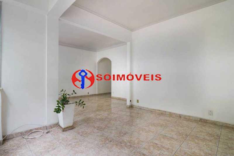 56d7fcad2a17b98fabe99c66b273da - Apartamento 3 quartos à venda Rio de Janeiro,RJ - R$ 1.500.000 - FLAP30548 - 4
