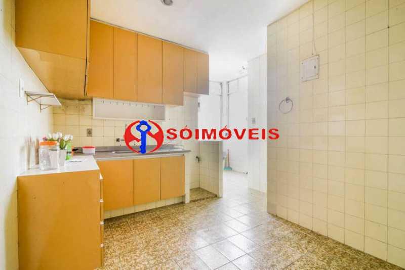 65d06b2cbc7320a1595d045193644a - Apartamento 3 quartos à venda Rio de Janeiro,RJ - R$ 1.500.000 - FLAP30548 - 19