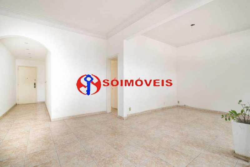 34862a66cfbbfbece5ecfcb17b2c68 - Apartamento 3 quartos à venda Rio de Janeiro,RJ - R$ 1.500.000 - FLAP30548 - 5