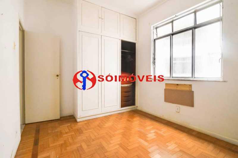 b407caa47f6fa37085ba8e18f858ac - Apartamento 3 quartos à venda Rio de Janeiro,RJ - R$ 1.500.000 - FLAP30548 - 13