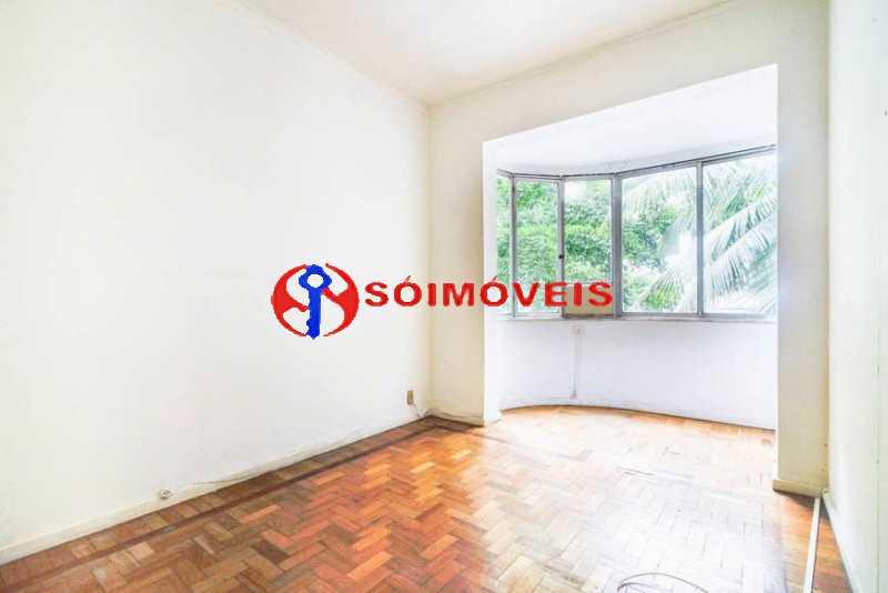c20a0d1225f389bc0f521097f497a1 - Apartamento 3 quartos à venda Rio de Janeiro,RJ - R$ 1.500.000 - FLAP30548 - 7
