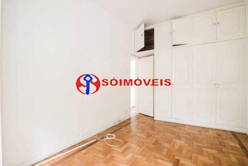 c9298c0d849e6ff6e4ce92d9797b34 - Apartamento 3 quartos à venda Rio de Janeiro,RJ - R$ 1.500.000 - FLAP30548 - 18