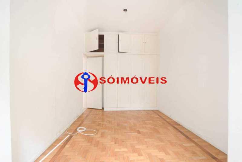 caf8afab58356f3c6687729b62d45c - Apartamento 3 quartos à venda Rio de Janeiro,RJ - R$ 1.500.000 - FLAP30548 - 16