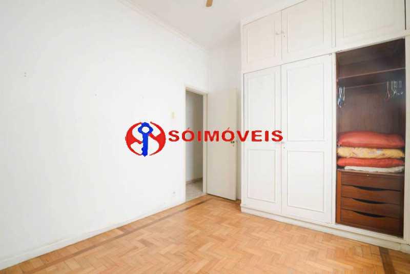 cd7ca9de8941b965614366fe41e5f2 - Apartamento 3 quartos à venda Rio de Janeiro,RJ - R$ 1.500.000 - FLAP30548 - 17