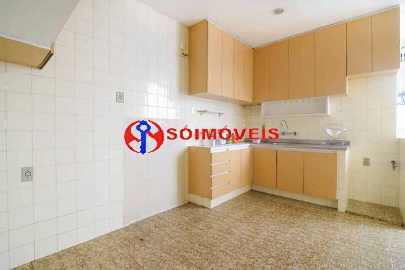 d47ecfc4b94bfcee3acd70e9eaf2e0 - Apartamento 3 quartos à venda Rio de Janeiro,RJ - R$ 1.500.000 - FLAP30548 - 21