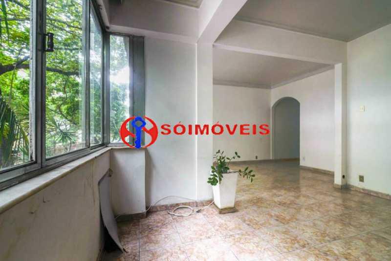 d778d6bf12f290b5c4d6e8d97cc4bd - Apartamento 3 quartos à venda Rio de Janeiro,RJ - R$ 1.500.000 - FLAP30548 - 9