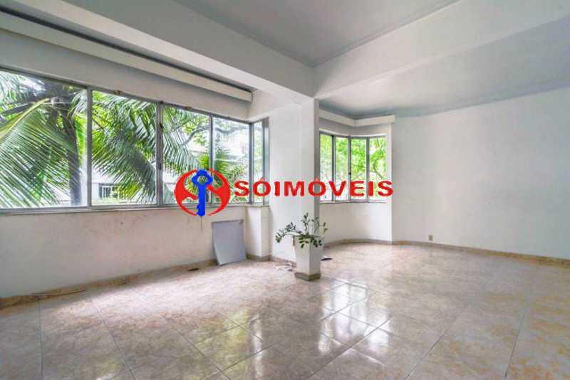 f2f65ae7ee2ab86161a0029a519544 - Apartamento 3 quartos à venda Rio de Janeiro,RJ - R$ 1.500.000 - FLAP30548 - 6