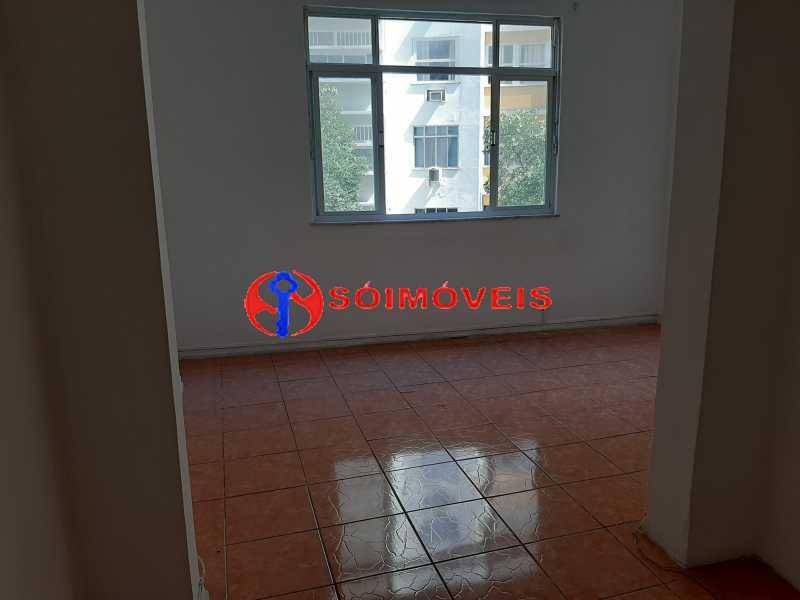 20210106_092452_resized - Kitnet/Conjugado 30m² para alugar Rio de Janeiro,RJ - R$ 750 - POKI10048 - 3
