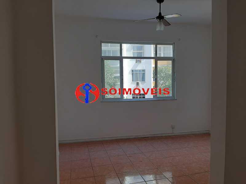 20210106_092455_resized - Kitnet/Conjugado 30m² para alugar Rio de Janeiro,RJ - R$ 750 - POKI10048 - 7