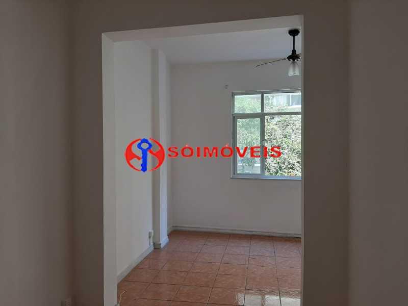 20210106_092502_resized - Kitnet/Conjugado 30m² para alugar Rio de Janeiro,RJ - R$ 750 - POKI10048 - 8