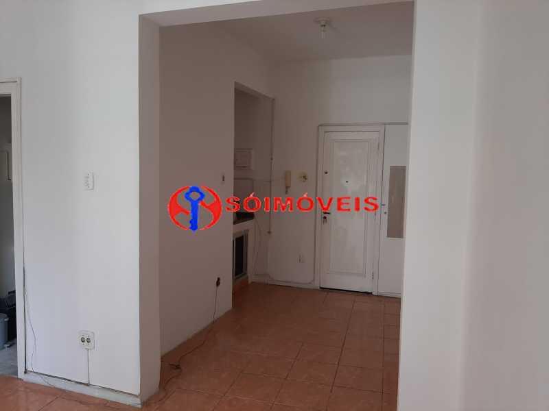 20210106_092515_resized - Kitnet/Conjugado 30m² para alugar Rio de Janeiro,RJ - R$ 750 - POKI10048 - 9