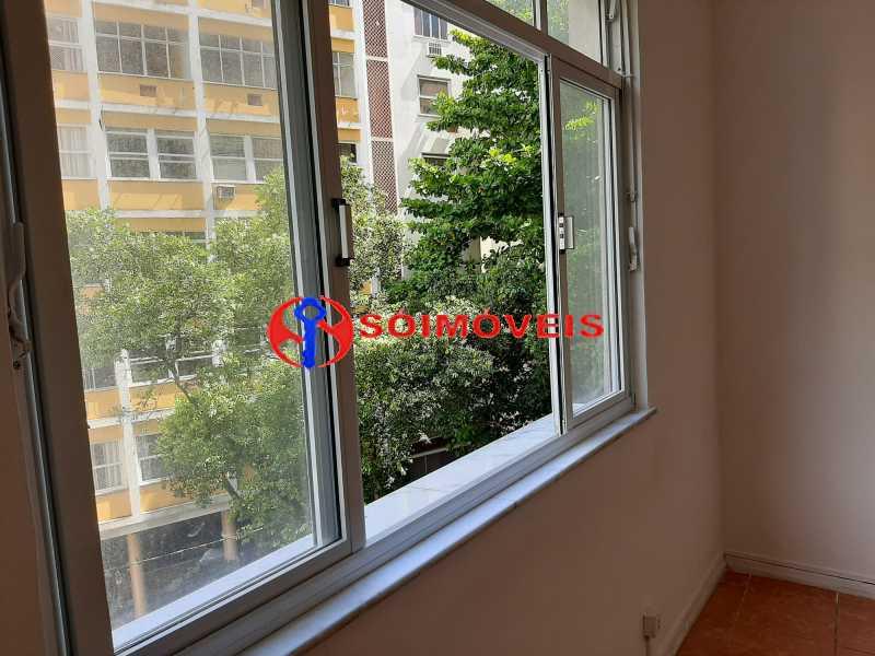 20210106_092523_resized - Kitnet/Conjugado 30m² para alugar Rio de Janeiro,RJ - R$ 750 - POKI10048 - 5