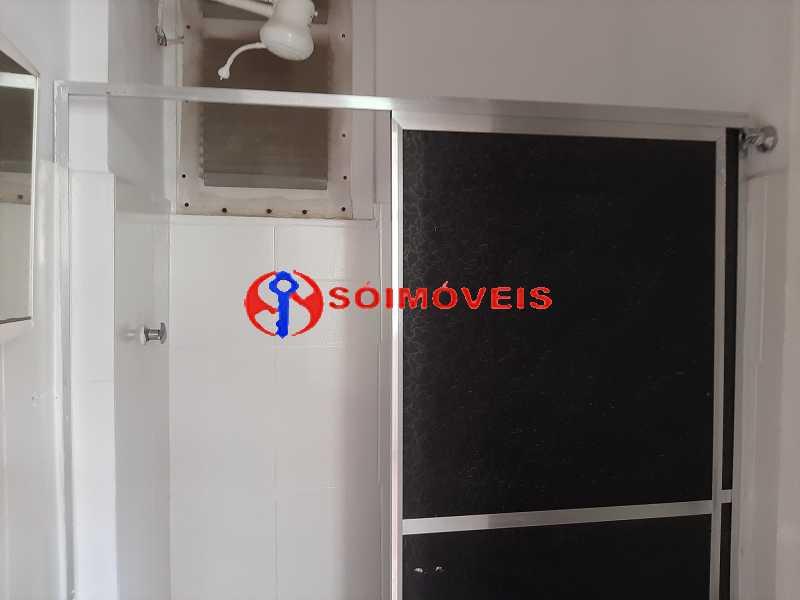 20210106_091937_resized - Kitnet/Conjugado 30m² para alugar Rio de Janeiro,RJ - R$ 750 - POKI10048 - 13