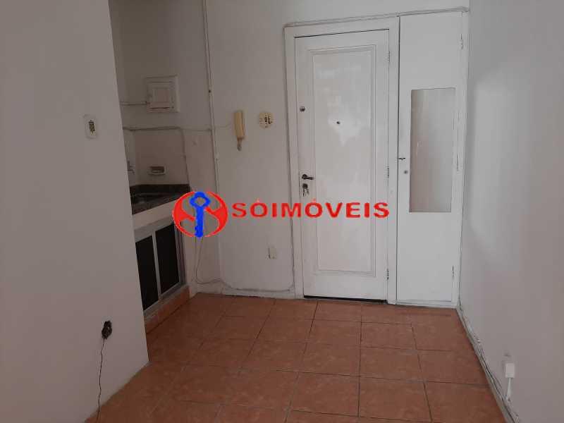 20210106_092031_resized - Kitnet/Conjugado 30m² para alugar Rio de Janeiro,RJ - R$ 750 - POKI10048 - 11