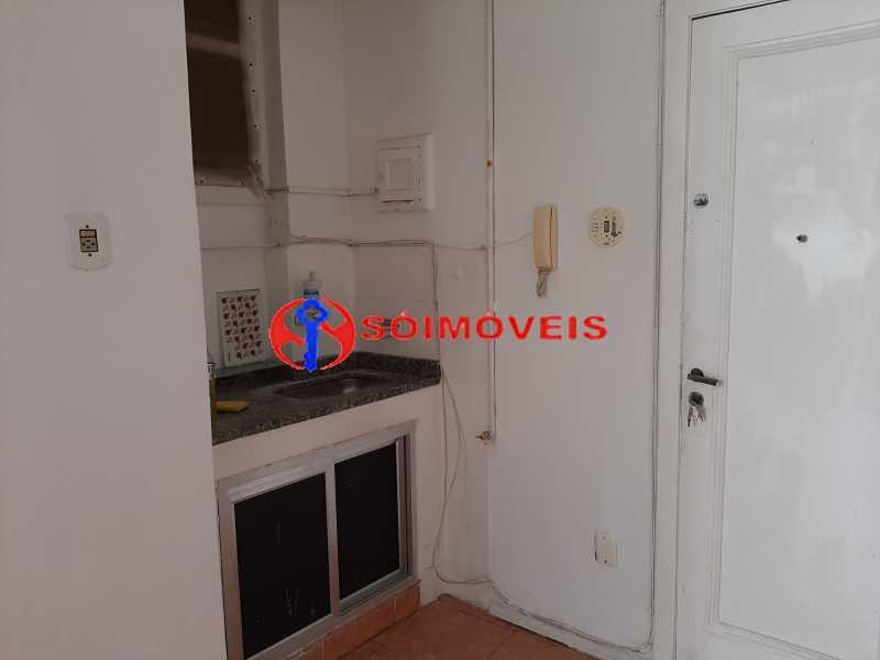 20210106_092035_resized - Kitnet/Conjugado 30m² para alugar Rio de Janeiro,RJ - R$ 750 - POKI10048 - 12