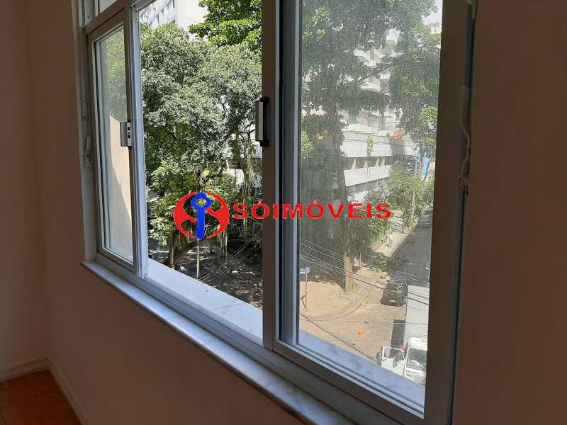 20210106_092545_resized - Kitnet/Conjugado 30m² para alugar Rio de Janeiro,RJ - R$ 750 - POKI10048 - 6