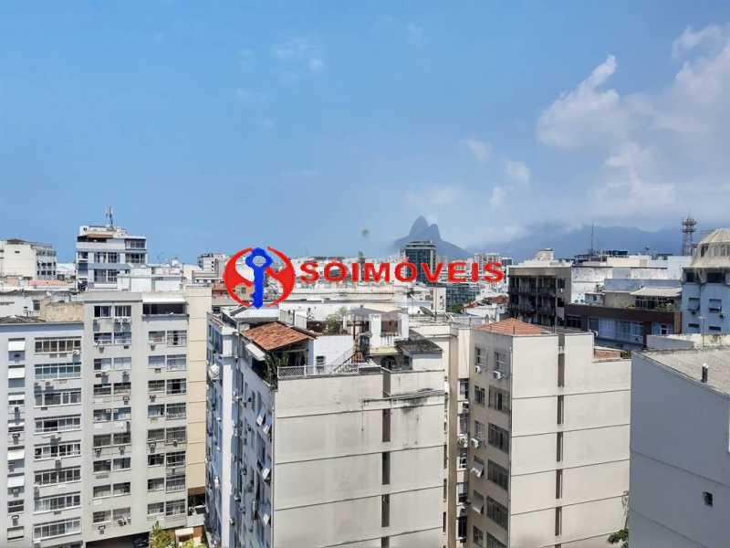 19 - Cobertura 5 quartos à venda Copacabana, Rio de Janeiro - R$ 2.550.000 - LBCO50091 - 24