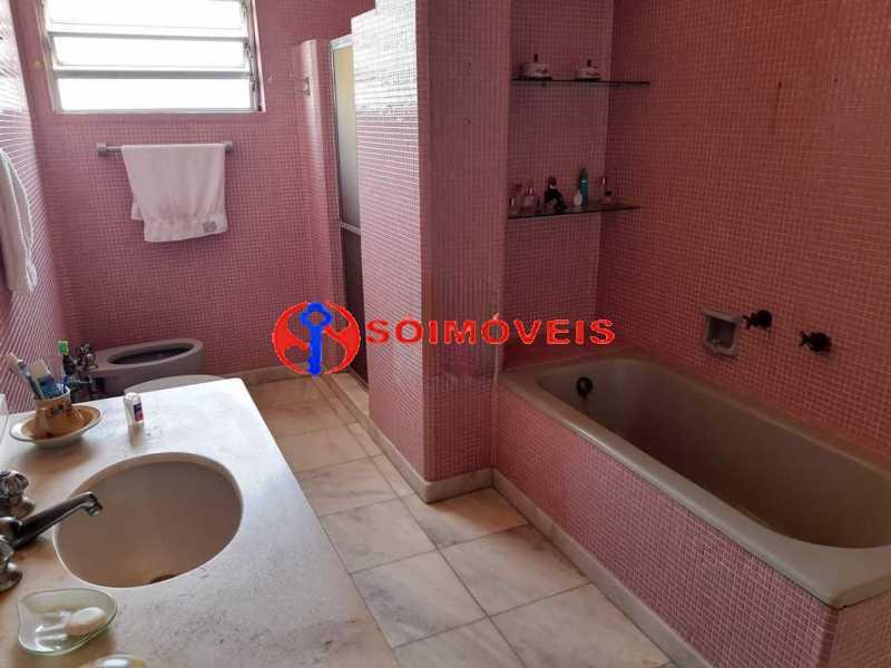 12 - Cobertura 5 quartos à venda Copacabana, Rio de Janeiro - R$ 2.550.000 - LBCO50091 - 15