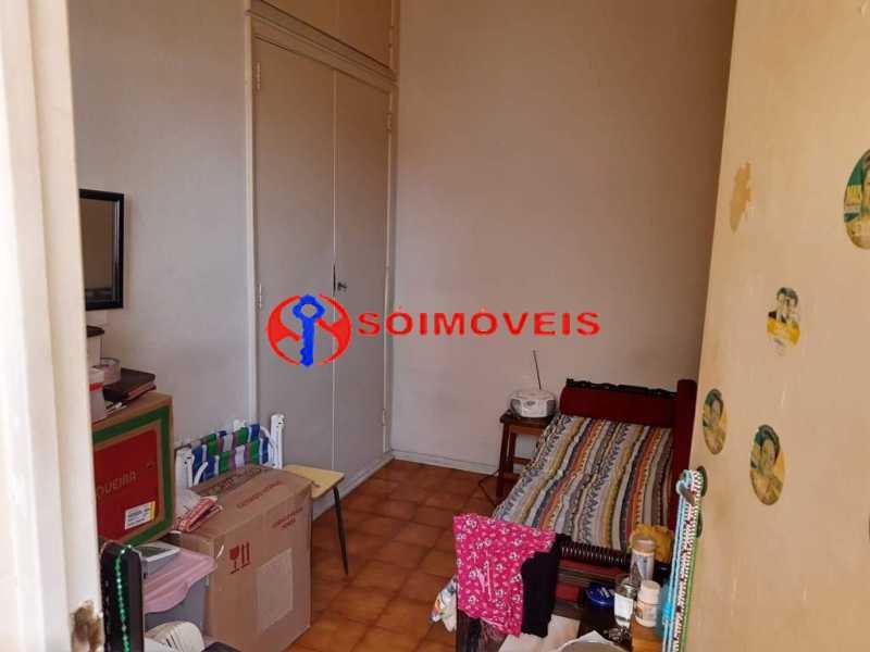 14 - Cobertura 5 quartos à venda Copacabana, Rio de Janeiro - R$ 2.550.000 - LBCO50091 - 18