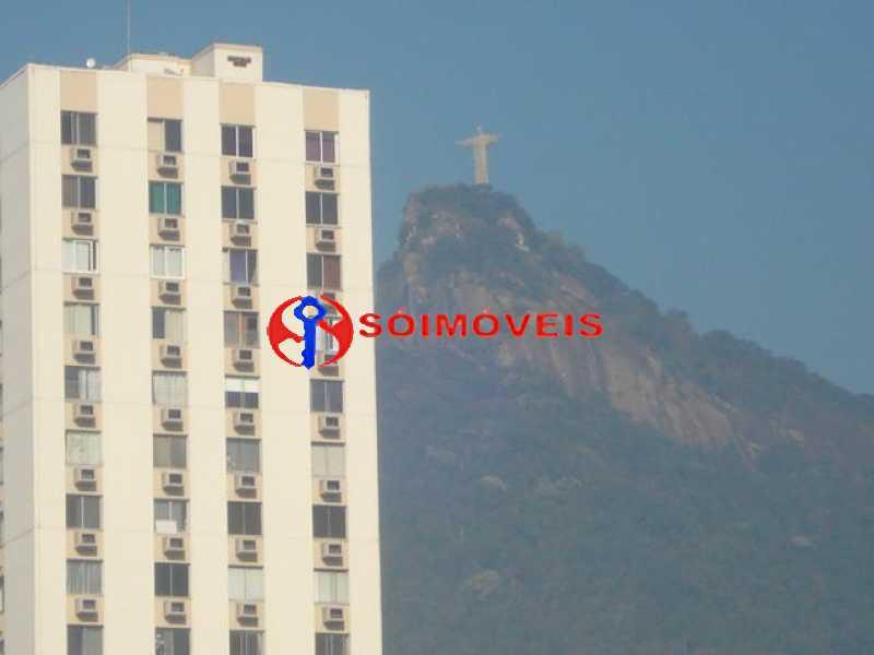 72d6f7274a6897538c2de8270c227e - Kitnet/Conjugado 24m² à venda Rio de Janeiro,RJ - R$ 260.000 - LBKI00315 - 7