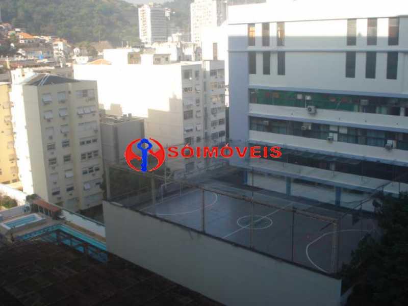 92e5dd43dfddc8d244cde3bbabd094 - Kitnet/Conjugado 24m² à venda Rio de Janeiro,RJ - R$ 260.000 - LBKI00315 - 8