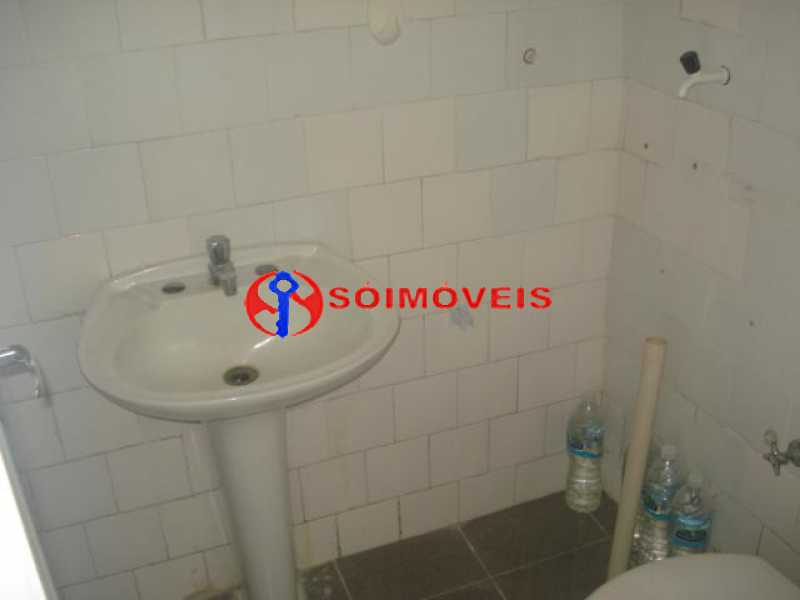 a0f31719993d2630d44e009a0b4181 - Kitnet/Conjugado 24m² à venda Rio de Janeiro,RJ - R$ 260.000 - LBKI00315 - 5