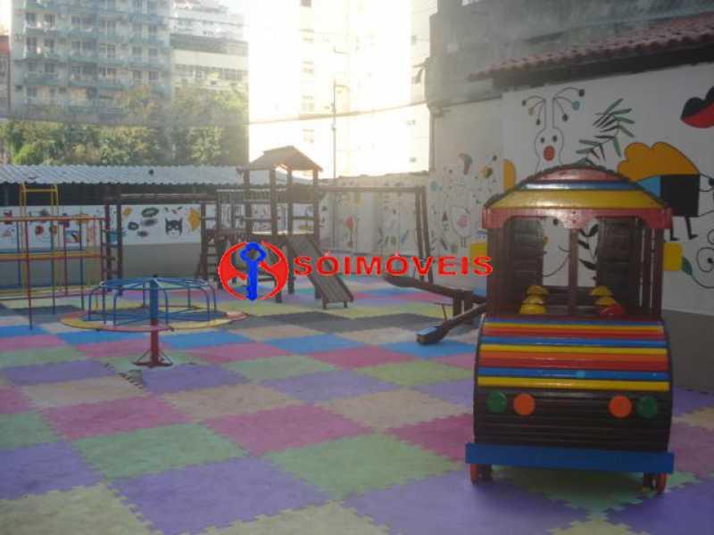 edb7813704c0f7b3554146cf6e25df - Kitnet/Conjugado 24m² à venda Rio de Janeiro,RJ - R$ 260.000 - LBKI00315 - 13