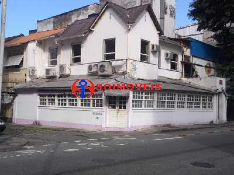 IMG-20210117-WA0017 - Casa Comercial 226m² à venda Botafogo, Rio de Janeiro - R$ 850.000 - LBCC50003 - 3
