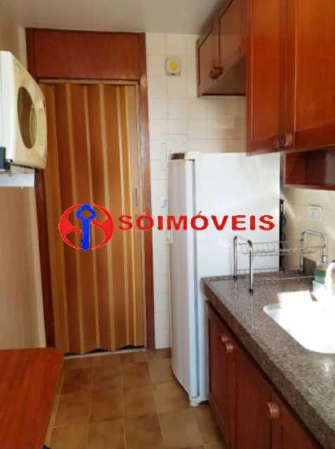 5eac9d1b-0c6f-4670-bd3d-b285ba - Apartamento 1 quarto à venda Rio de Janeiro,RJ - R$ 599.000 - LBAP11196 - 15
