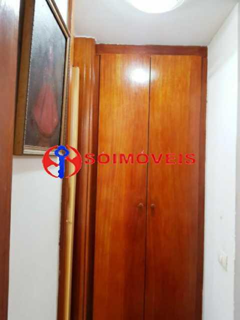 2619e250-ae63-4db2-ad58-cf2600 - Apartamento 1 quarto à venda Rio de Janeiro,RJ - R$ 599.000 - LBAP11196 - 8