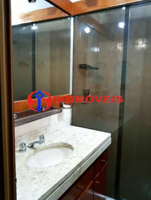 56224a2a-7dd6-4c90-a2d4-3c2a32 - Apartamento 1 quarto à venda Rio de Janeiro,RJ - R$ 599.000 - LBAP11196 - 12