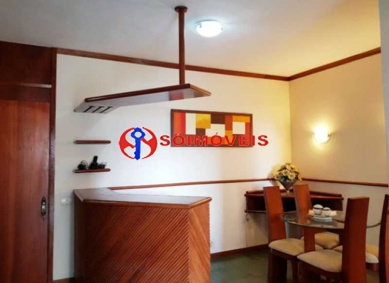 a7327863-0ce9-4075-8b5b-685c8a - Apartamento 1 quarto à venda Rio de Janeiro,RJ - R$ 599.000 - LBAP11196 - 7