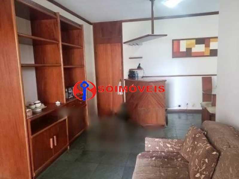 a6580c3bf1c3d741e13c00542c980f - Apartamento 1 quarto à venda Rio de Janeiro,RJ - R$ 599.000 - LBAP11196 - 5