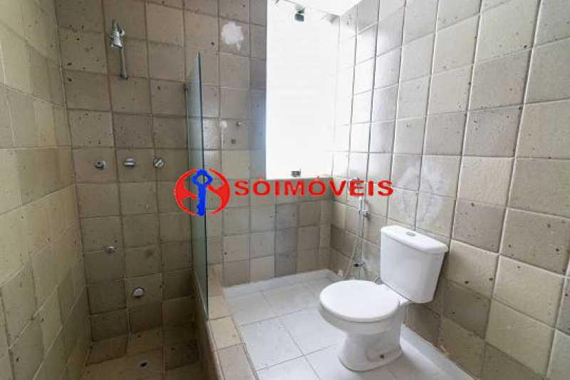 f963d22ecb90e934a49dd68e8c4d86 - Casa 4 quartos à venda Rio de Janeiro,RJ - R$ 3.500.000 - LBCA40074 - 10