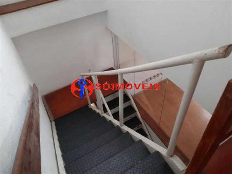 4c50a98b3bd8ca3e880a27a674ed39 - Casa 4 quartos à venda Rio de Janeiro,RJ - R$ 3.500.000 - LBCA40074 - 22