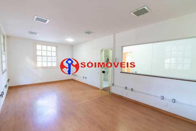 6b5aba5bc450d2731cef50ee661d4a - Casa 4 quartos à venda Rio de Janeiro,RJ - R$ 3.500.000 - LBCA40074 - 15