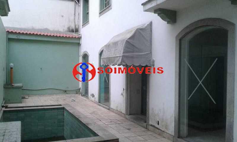 6f924e04177d41ff145233c4c81868 - Casa 4 quartos à venda Rio de Janeiro,RJ - R$ 3.500.000 - LBCA40074 - 25