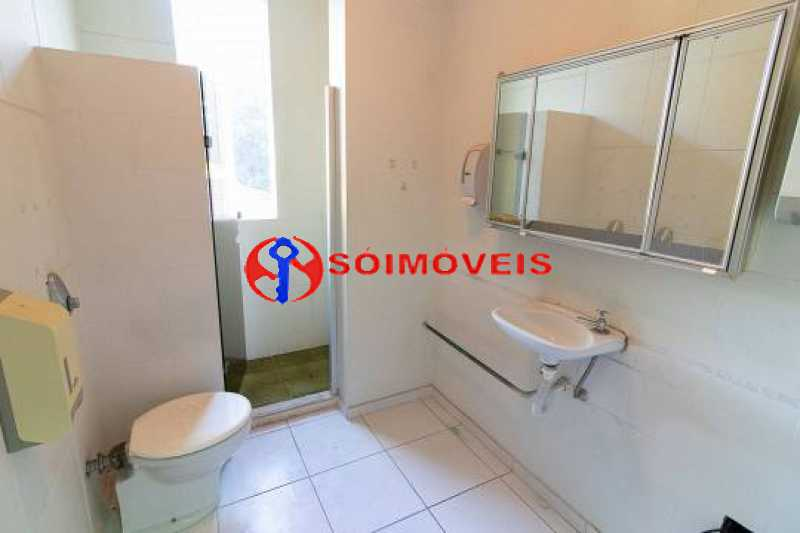 a82cce49659f151514dd4baf695cac - Casa 4 quartos à venda Rio de Janeiro,RJ - R$ 3.500.000 - LBCA40074 - 18
